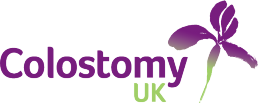 Colostomy UK